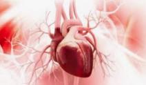 Estudo inédito mostra que doença do coração pode ser identificada por exame de sangue