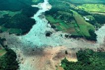 Entrevista com Professor e pesquisador Rodrigo Salles Pereira dos Santos - 'Brumadinho é uma tragédia estrutural, um ponto previsível numa curva de grandes desastres que ainda pode aumentar'