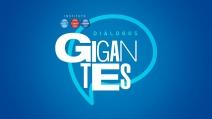 Jovens de ações sociais apoiadas pelo Instituto NET Claro Embratel criam manifestos para um mundo sustentável