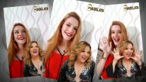 Lata personalizada Pitú Frevo Mulher homenageia mulheres no Galo da Madrugada