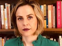 Sem debate franco sobre gênero, mulheres estão fadadas à violência doméstica. Entrevista especial com Fernanda de Vasconcellos