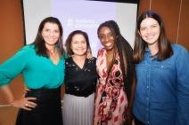 Como aumentar a representatividade feminina no mundo corporativo