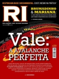 Vale: a avalanche perfeita