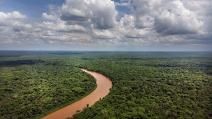 Mato Grosso recebe pela primeira vez Encontro da Carta Caiman para debater a conservação do Pantanal