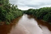 Semana da água leva modelo de gestão sustentável dos recursos hídricos a debate