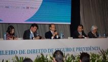 FenaSaúde participa de congresso internacional sobre Saúde Suplementar