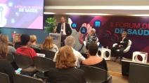 FenaSaúde reforça necessidade de ampliar diálogo com empresas contratantes em busca de redução de custos