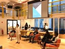 CEBDS promove debate sobre diversidade e equidade de gênero nas empresas