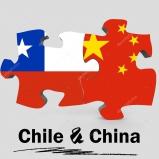 Chile pode comandar relações entre China e América Latina