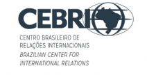 Ilona Szabó, Edmar Bacha e Paulo Hartung  são nomeados para o conselho do CEBRI
