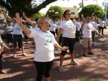 Longevidade do brasileiro implica desafio econômico maior