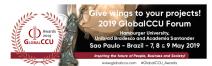 UniBrad, do Bradesco, atual melhor universidade corporativa do mundo, participa do GlobalCCU Fórum