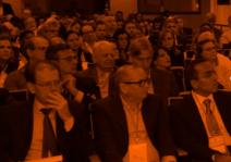 FenaSaúde realiza o 4º Workshop de Regulação e Análise de Impacto Regulatório