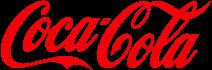 Kantar: Coca-Cola é marca mais escolhida pelo 7º ano