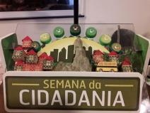 Observatório Social de Teresópolis estimula a participação cidadã na fiscalização dos gastos públicos da cidade