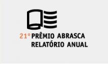 Prêmio Abrasca Relatório Anual faz nova chamada para bônus