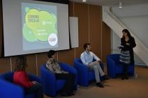 CEBDS promove debate sobre Economia Circular com empresas