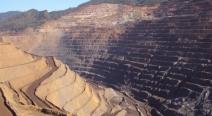 """Observatório da Mineração - """"A cidade morreu"""", diz prefeito de Barão de Cocais. Seis meses atrás, a Vale era a salvação"""
