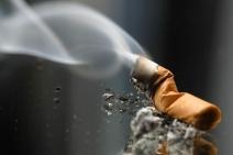Estudo aponta que restrição de fumar em ambientes públicos evitou 15 mil mortes de crianças no Brasil de 2000 a 2016