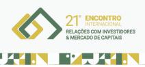 Secretário do Tesouro debaterá as reformas e o crescimento do País no Encontro de R.I.