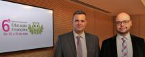 Superintendente e especialista da FenaSaúde apresentam um panorama da Saúde Suplementar durante a 6ª Semana ENEF