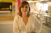 Rio Ethical Fashion discute a sustentabilidade na moda