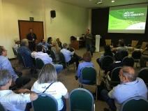 Evento apresenta conceito de Produção de Natureza que alia conservação e produção no Pantanal