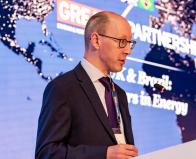 Reino Unido e Brasil discutem parcerias em energia no Copacabana Palace