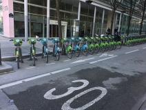 PLURALE EM REVISTA , EDIÇÃO 66 - Paris e sua caminhada em direção à cidade do ar puro
