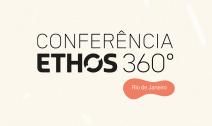 Abertas inscrições para Conferência Ethos Rio de Janeiro dia 25 de junho