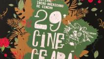 PLURALE EM REVISTA , EDIÇÃO 66 - Coluna Cinema Verde
