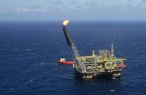 Governo concedeu R$ 85 bilhões no ano passado aos combustíveis fósseis