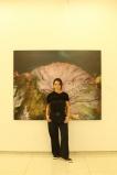 Exposição da fotógrafa Júlia Pontés em Nova Iorque aborda a urgência do debate sobre investimentos de mineração