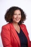 Carreira: Mulheres dominam posições de liderança no terceiro setor