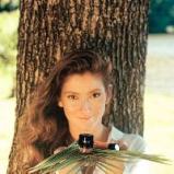 Produtos cosméticos naturais, orgânicos e  veganos