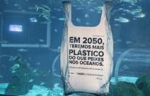 ASSERJ lança movimento Desplastifique Já!