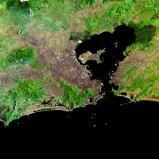 MP firma termo para reiniciar saneamento na Baía de Guanabara