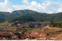 Vale é condenada pela primeira vez na Justiça estadual de Minas Gerais