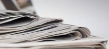 Brasil é um dos países que mais confia em jornais e revistas, mostra pesquisa Ipsos