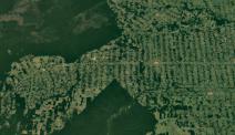 Amigos da Terra – Amazônia Brasileira divulga nota em defesa do INPE