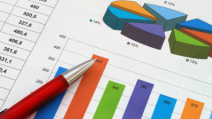 A importância do Conselho de Administração na Estrutura de Governança Corporativa