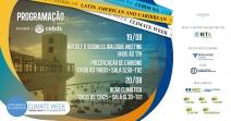 Climate Week terá diversas atividades realizadas pelo CEBDS