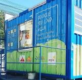 ENEL fecha ecopontos de coleta de recicláveis em São Gonçalo (RJ)