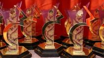 Editora de Plurale é indicada para o Prêmio Comunique-se 2019
