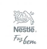 Nestlé se compromete com emissão zero de gases de efeito estufa até 2050
