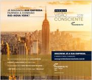 Fecomércio RJ realiza o Prêmio Visão Consciente