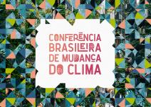 Instituto Ethos prepara para novembro Conferência Brasileira de Mudança do Clima