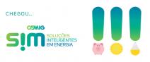 CEMIG lança hoje uma empresa com foco em energia solar e soluções energéticas