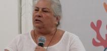 """""""Estamos sendo feitos de tolos"""", alerta a mais experiente perita brasileira em danos ambientais por vazamento de óleo"""