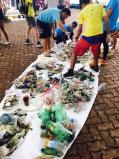 Virada Sustentável do Rio de Janeiro - Ball promove painel sobre economia circular e reciclagem